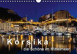 Cover: https://exlibris.azureedge.net/covers/9783/6694/0223/1/9783669402231xl.jpg