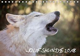 Cover: https://exlibris.azureedge.net/covers/9783/6694/0615/4/9783669406154xl.jpg
