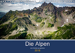 Cover: https://exlibris.azureedge.net/covers/9783/6694/0727/4/9783669407274xl.jpg