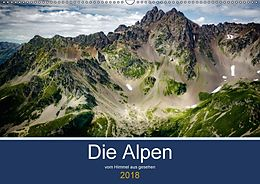 Cover: https://exlibris.azureedge.net/covers/9783/6694/0729/8/9783669407298xl.jpg