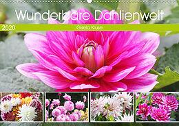 Cover: https://exlibris.azureedge.net/covers/9783/6703/1550/6/9783670315506xl.jpg