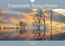 Cover: https://exlibris.azureedge.net/covers/9783/6703/2031/9/9783670320319xl.jpg