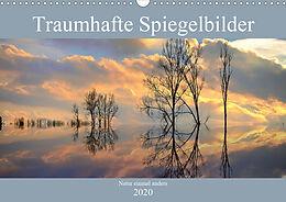 Cover: https://exlibris.azureedge.net/covers/9783/6703/2032/6/9783670320326xl.jpg