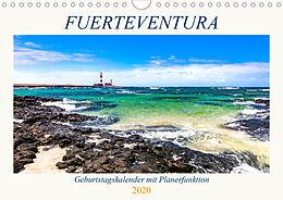 Cover: https://exlibris.azureedge.net/covers/9783/6703/2310/5/9783670323105xl.jpg