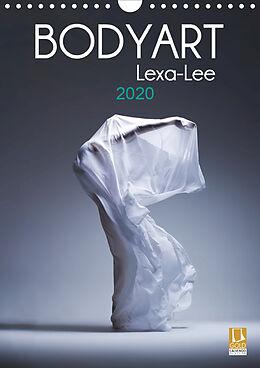 Cover: https://exlibris.azureedge.net/covers/9783/6703/2838/4/9783670328384xl.jpg