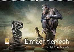 Cover: https://exlibris.azureedge.net/covers/9783/6703/2849/0/9783670328490xl.jpg