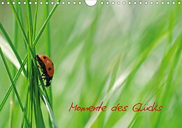Cover: https://exlibris.azureedge.net/covers/9783/6703/3916/8/9783670339168xl.jpg