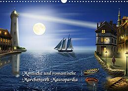 Cover: https://exlibris.azureedge.net/covers/9783/6703/4892/4/9783670348924xl.jpg