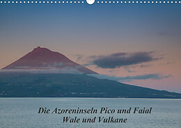 Cover: https://exlibris.azureedge.net/covers/9783/6703/5097/2/9783670350972xl.jpg