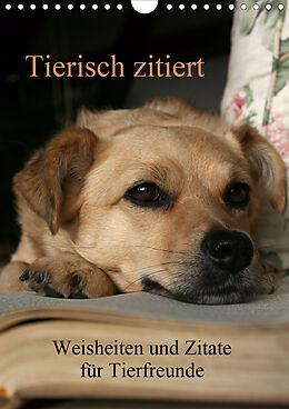 Cover: https://exlibris.azureedge.net/covers/9783/6703/5649/3/9783670356493xl.jpg