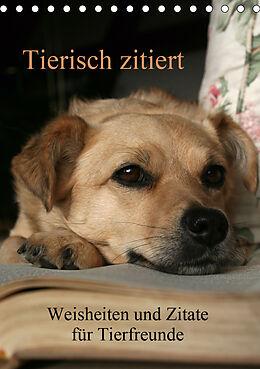 Cover: https://exlibris.azureedge.net/covers/9783/6703/5651/6/9783670356516xl.jpg
