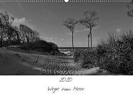 Cover: https://exlibris.azureedge.net/covers/9783/6703/5688/2/9783670356882xl.jpg