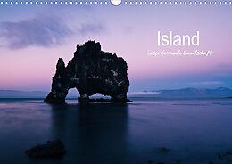Cover: https://exlibris.azureedge.net/covers/9783/6703/5816/9/9783670358169xl.jpg