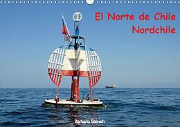 Cover: https://exlibris.azureedge.net/covers/9783/6703/5959/3/9783670359593xl.jpg