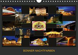 Cover: https://exlibris.azureedge.net/covers/9783/6703/6124/4/9783670361244xl.jpg
