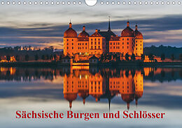 Cover: https://exlibris.azureedge.net/covers/9783/6703/6195/4/9783670361954xl.jpg