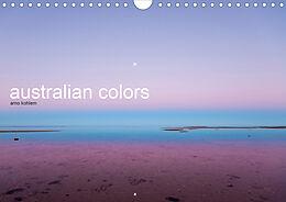 Cover: https://exlibris.azureedge.net/covers/9783/6703/6330/9/9783670363309xl.jpg