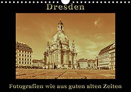 Cover: https://exlibris.azureedge.net/covers/9783/6703/6387/3/9783670363873xl.jpg