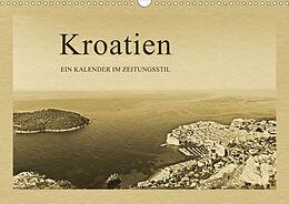 Cover: https://exlibris.azureedge.net/covers/9783/6703/6476/4/9783670364764xl.jpg
