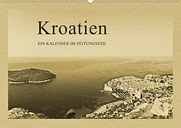 Cover: https://exlibris.azureedge.net/covers/9783/6703/6477/1/9783670364771xl.jpg