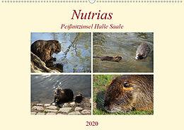 Cover: https://exlibris.azureedge.net/covers/9783/6703/6824/3/9783670368243xl.jpg