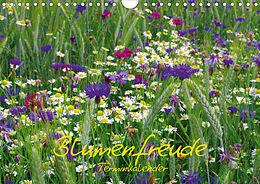 Cover: https://exlibris.azureedge.net/covers/9783/6703/6945/5/9783670369455xl.jpg