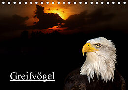 Cover: https://exlibris.azureedge.net/covers/9783/6703/7468/8/9783670374688xl.jpg