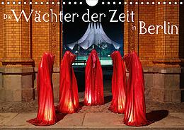 Cover: https://exlibris.azureedge.net/covers/9783/6703/8332/1/9783670383321xl.jpg