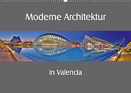 Cover: https://exlibris.azureedge.net/covers/9783/6703/8898/2/9783670388982xl.jpg
