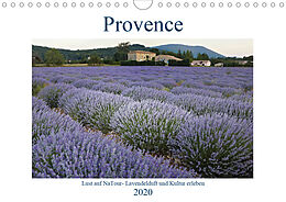 Cover: https://exlibris.azureedge.net/covers/9783/6703/8931/6/9783670389316xl.jpg