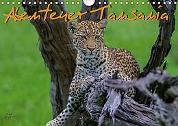Cover: https://exlibris.azureedge.net/covers/9783/6703/8935/4/9783670389354xl.jpg
