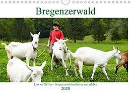 Cover: https://exlibris.azureedge.net/covers/9783/6703/8943/9/9783670389439xl.jpg