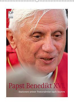 Cover: https://exlibris.azureedge.net/covers/9783/6703/8948/4/9783670389484xl.jpg