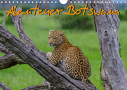 Cover: https://exlibris.azureedge.net/covers/9783/6703/8952/1/9783670389521xl.jpg