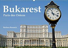 Cover: https://exlibris.azureedge.net/covers/9783/6703/9060/2/9783670390602xl.jpg