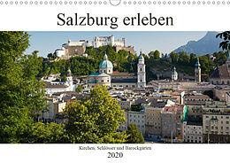 Cover: https://exlibris.azureedge.net/covers/9783/6703/9647/5/9783670396475xl.jpg