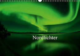 Cover: https://exlibris.azureedge.net/covers/9783/6703/9944/5/9783670399445xl.jpg