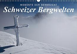 Cover: https://exlibris.azureedge.net/covers/9783/6704/0101/8/9783670401018xl.jpg