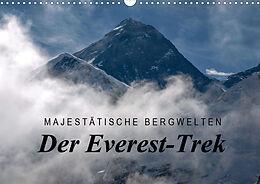 Cover: https://exlibris.azureedge.net/covers/9783/6704/0538/2/9783670405382xl.jpg
