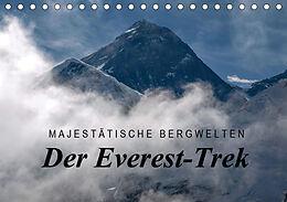 Cover: https://exlibris.azureedge.net/covers/9783/6704/0539/9/9783670405399xl.jpg