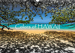 Cover: https://exlibris.azureedge.net/covers/9783/6704/0657/0/9783670406570xl.jpg