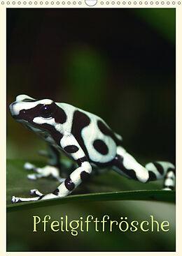 Cover: https://exlibris.azureedge.net/covers/9783/6704/1641/8/9783670416418xl.jpg