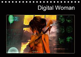 Cover: https://exlibris.azureedge.net/covers/9783/6704/2681/3/9783670426813xl.jpg