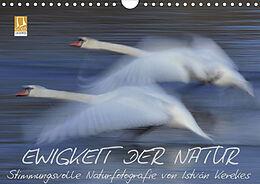 Cover: https://exlibris.azureedge.net/covers/9783/6704/2900/5/9783670429005xl.jpg