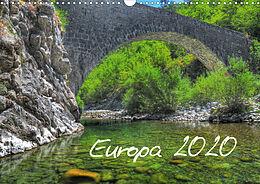 Cover: https://exlibris.azureedge.net/covers/9783/6704/3038/4/9783670430384xl.jpg