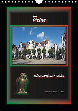 Cover: https://exlibris.azureedge.net/covers/9783/6704/3399/6/9783670433996xl.jpg