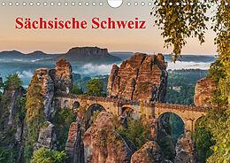 Cover: https://exlibris.azureedge.net/covers/9783/6704/3951/6/9783670439516xl.jpg