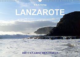 Cover: https://exlibris.azureedge.net/covers/9783/6704/4871/6/9783670448716xl.jpg