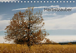 Cover: https://exlibris.azureedge.net/covers/9783/6704/5295/9/9783670452959xl.jpg