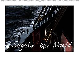 Cover: https://exlibris.azureedge.net/covers/9783/6704/5473/1/9783670454731xl.jpg